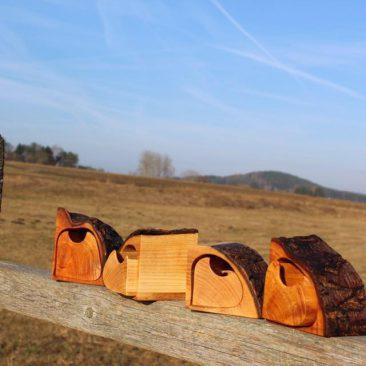 Holzdesign Zaus