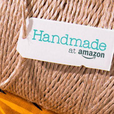 Unsere Kästchen ab sofort bei Amazon Handmade