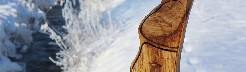 Jetzt Holzkästchen auch in Möbelgröße