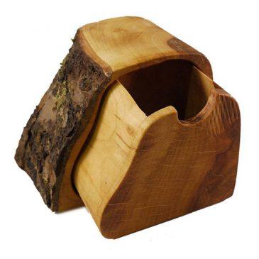 Deutscher Waldpreis 2019